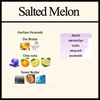 Salted Melon Mini Boy  (15 ML)